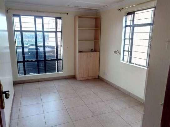 Garden Estate - Office, Commercial Property, Flat & Apartment, Office, Commercial Property, Flat & Apartment image 4