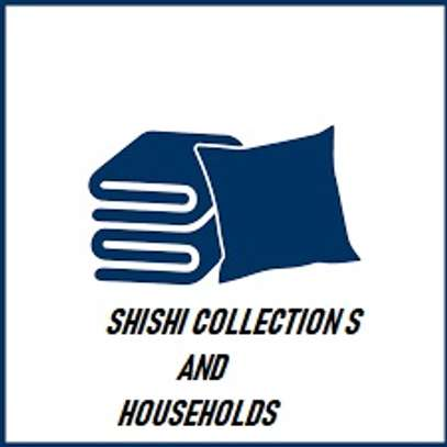 Shishi Collections and Household image 1