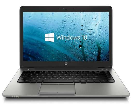 Hp Folio Core i7