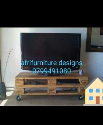 furniture tv stand image 1