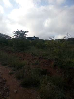 5 Acre Land For Sale