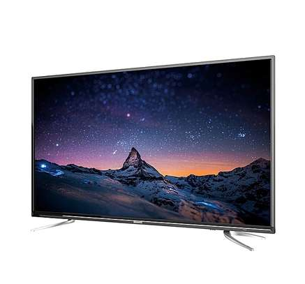 Skyworth Tv Class Digital Full HD 1080 With Built In Decoder image 3