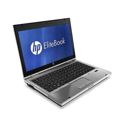 HP ELITEBOOK FOLIO 9470M 14″ LED ULTRABOOK COREI5 4TH GEN