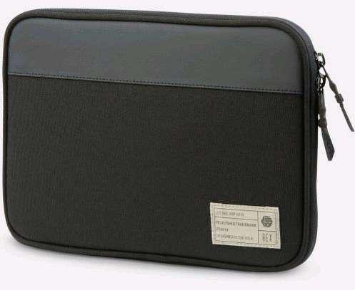 Sleeve bag 14inch laptops image 1