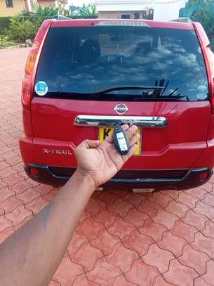 Auto-Speed Keys image 9