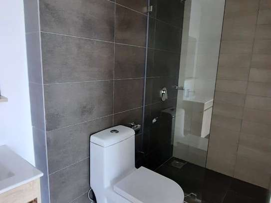 1 bedroom apartment for rent in Lavington image 9
