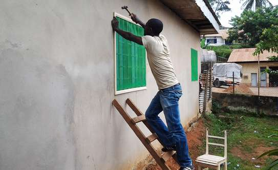 Bestcare Handyman Service - Professional and Affordable   Painting, Power Washing, Furniture Assembly, Bathroom Remodeling, Garbage Removal.Contact Us Now. image 2
