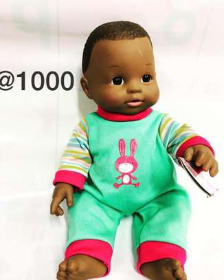 Tempara Toy shop image 10