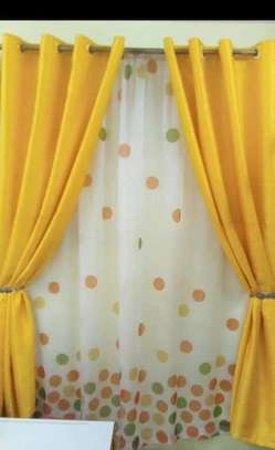 Best Quality Curtains and Sheers image 1