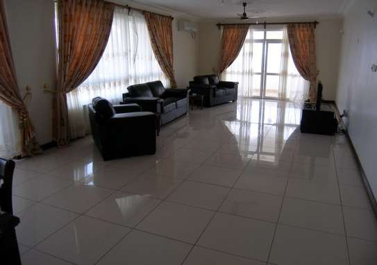 3 br furnished Royal Beach Apartment For Rent In Nyali-Mombasa ID 925 image 10