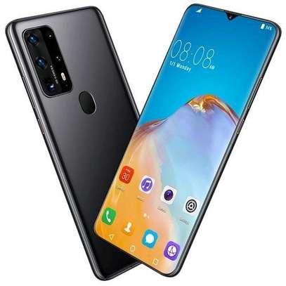 mobile phone image 5