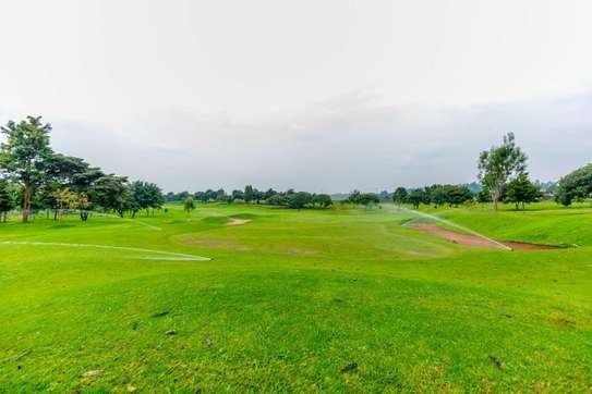 0.125 ac land for sale in Kiambu Road image 4
