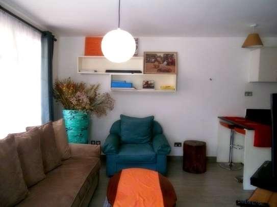1 bedroom apartment for rent in Karen image 2