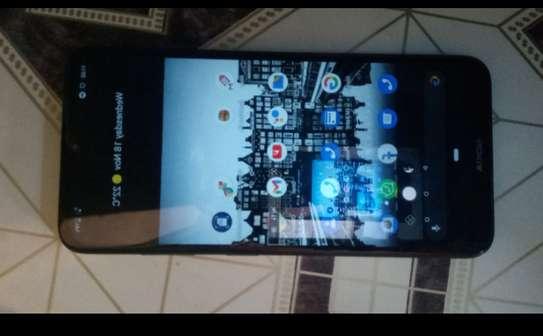 Nokia 3.2 image 1