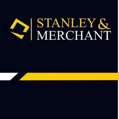 Stanley & Merchant Ltd