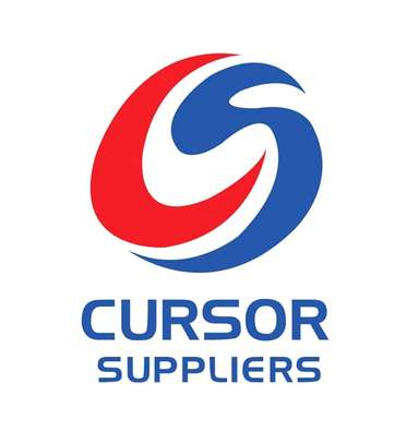 CURSOR SUPPLIERS image 1