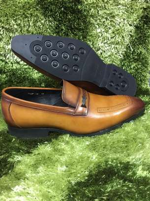 Formal MALE Shoes