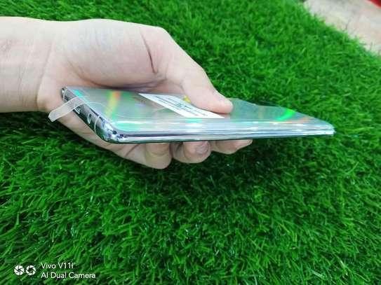 Samsung Note 10 Lite image 4