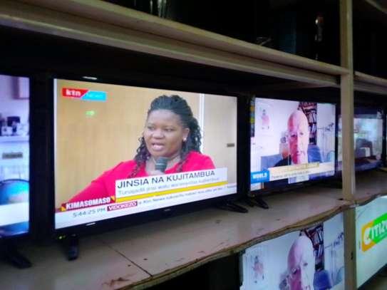 Quality digital TV's image 2