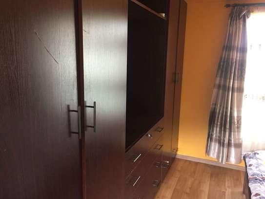 1 bedroom Runda. image 9