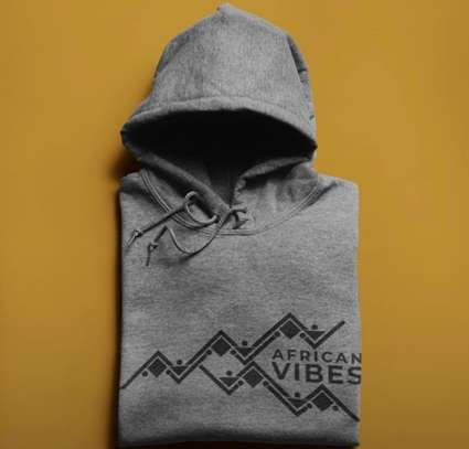 Hoods Printing image 1