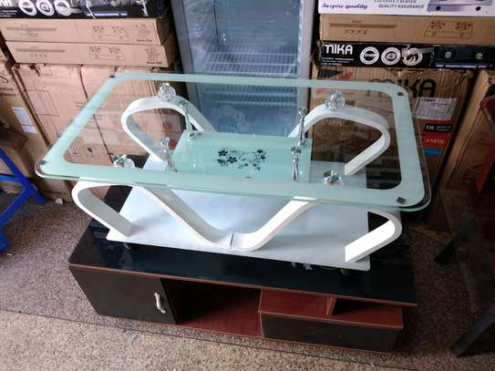 table tables free delivery within Nairobi