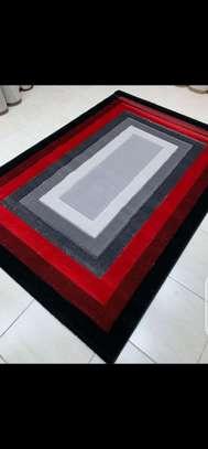 Carpet image 13