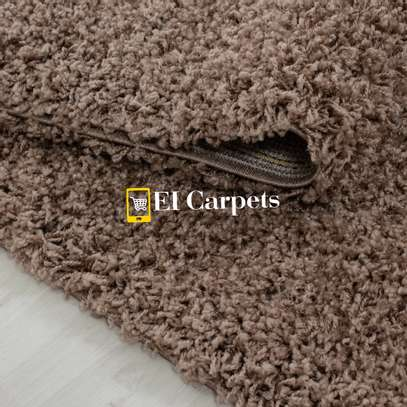 FLOOR COVERINGS(CARPETS) image 3