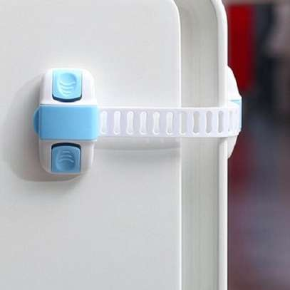Baby Proofing Items image 9