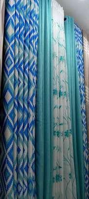 Royal Curtains image 2