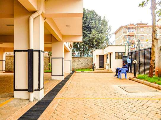 Ruaka - Flat & Apartment image 19