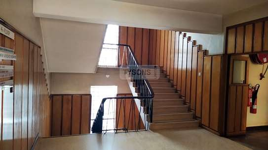 170 ft² office for rent in Nairobi Central image 3