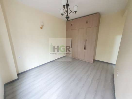 2 Bedroom With a Study image 3