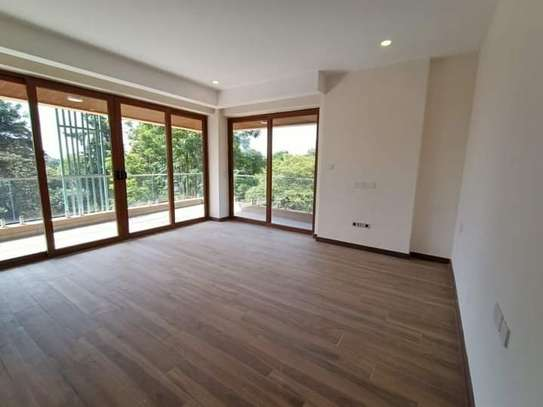 3 bedroom apartment for rent in Spring Valley image 5