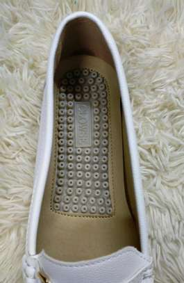 Crowse Ladies Loafers image 10