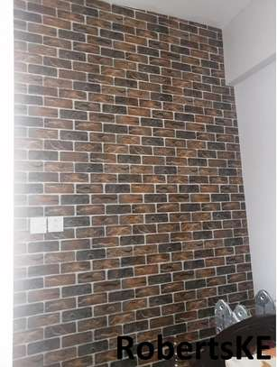 classy durable wallpaper image 1