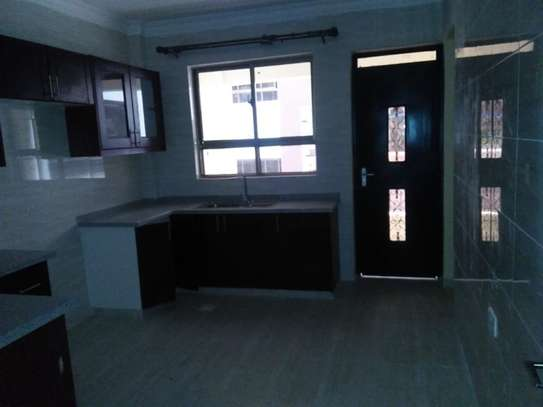 2 bedroom apartment for rent in Riara Road image 15