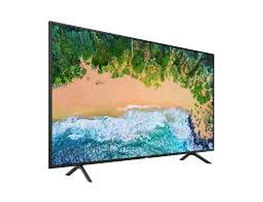 Samsung 43inch UA43N5300AK smart TV special offer