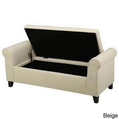 Furniture Kenya Repair image 6
