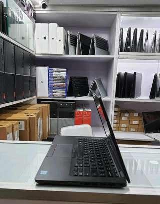 Dell Latitude 5400/ Core i5/ 512gb ssd image 3