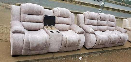 recliner image 1