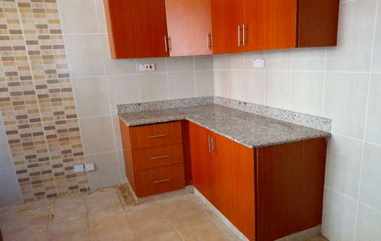 Three Bedroom Apartment To Let At Fourways Junction image 12