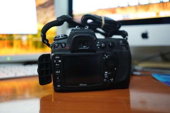 Nikon B300 Body Only image 3
