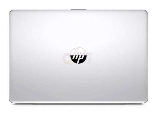 Hp laptop AMD A4-9220 QUAD CORE PROCESSOR image 2