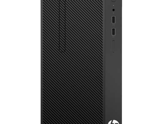 BRAND NEWHP PRODESK 290 G1 MICRO TOWER image 3