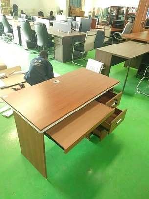 1.2m executive office desk image 1