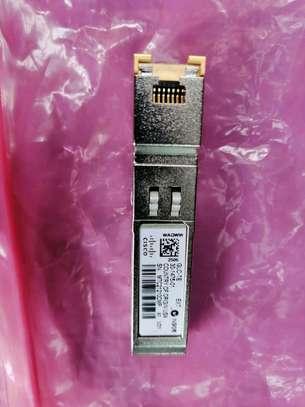 Apache electronics image 1