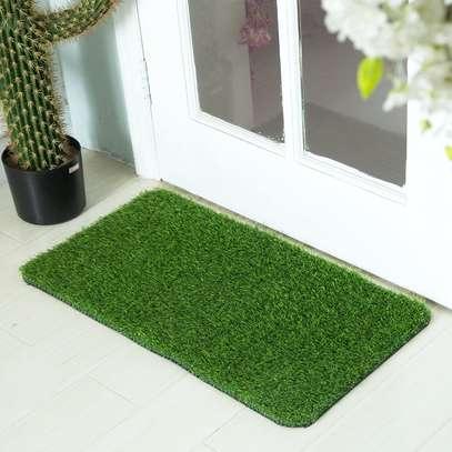 Grass carpet best quality image 4