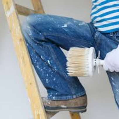 Reliable Handyman Services/Home Renovations You Can Trust image 4