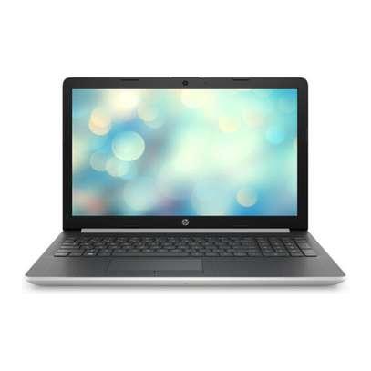 HP  15-da2197nia Intel Core i7-10510U image 1